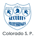 Colorado Security Professionals - CityTrops